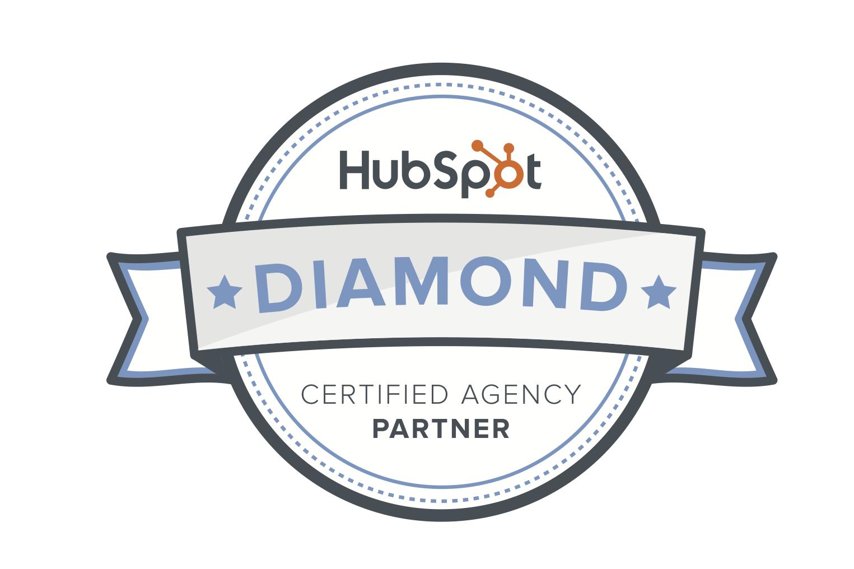 Diamond-Badge-1