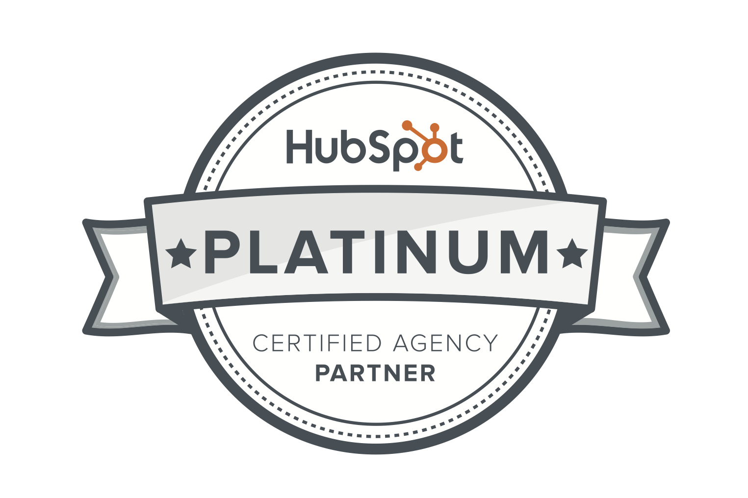 Platinum-Badge-1