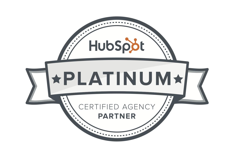 Platinum-Badge-1