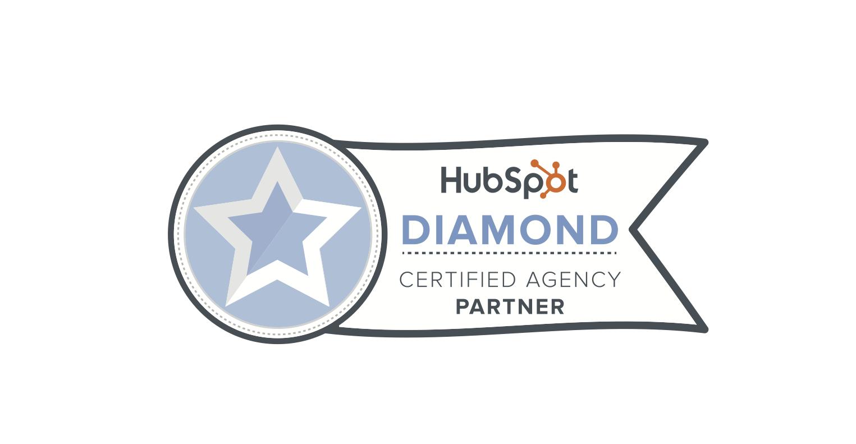 Diamond-Badge-Banner-1