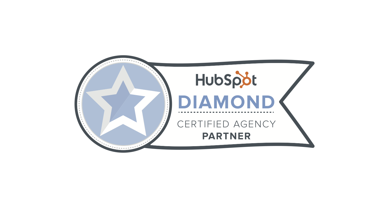 Diamond-Badge-Banner-1