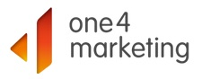 One4Marketing