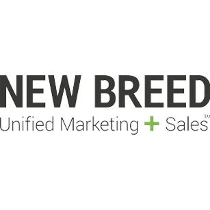 New Breed Marketing