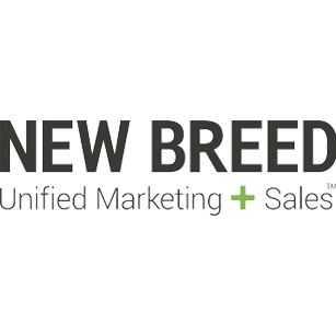 New Breed Marketing
