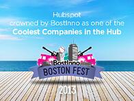 2013-CoolestCompanies-in-Boston