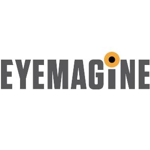 """eyemagine"""