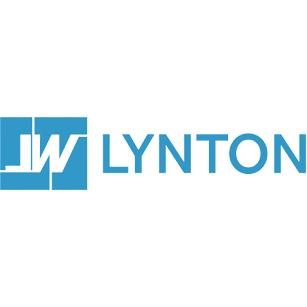 """""""lynton"""""""
