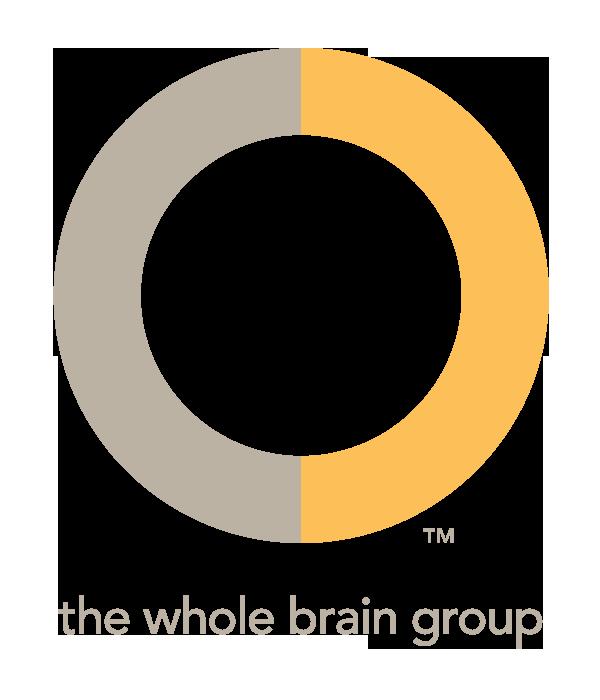 The Whole Brain Group Team