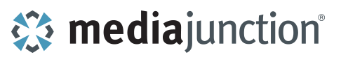 media-junction-brand.png