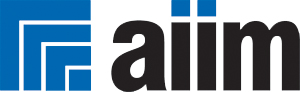 AIIM.org Team