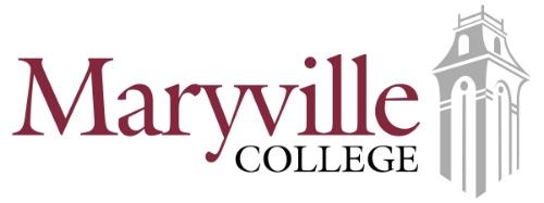 Maryville College Team