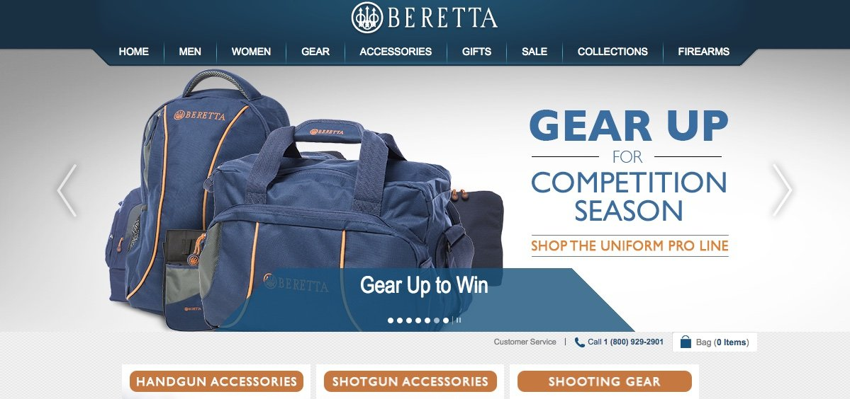 Shop_Beretta_Clothing__Beretta_Gun_Accessories__Beretta_Gifts