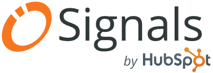 HubSpot Announces Signals, a New Free App for Salespeople
