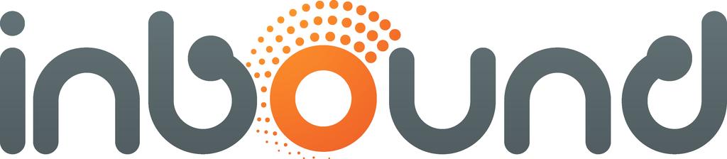 HubSpot Celebrates Outstanding Partner Agencies at INBOUND 2013's Partner Awards
