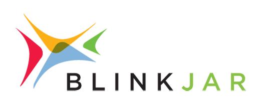 blinkjar_logo