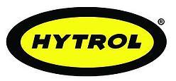 Hytrol_logo-1