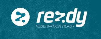 Rezdy Software Team