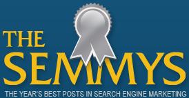 2009 SEMMY Winner
