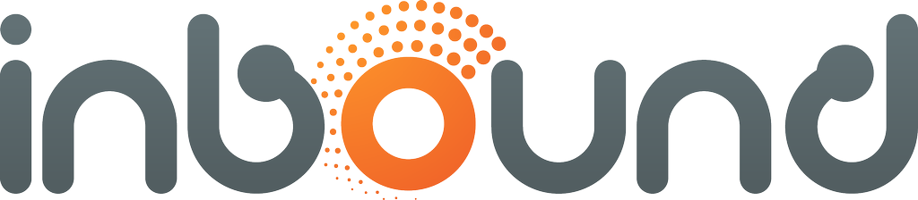 HubSpot Announces Lineup for 2013 INBOUND Conference