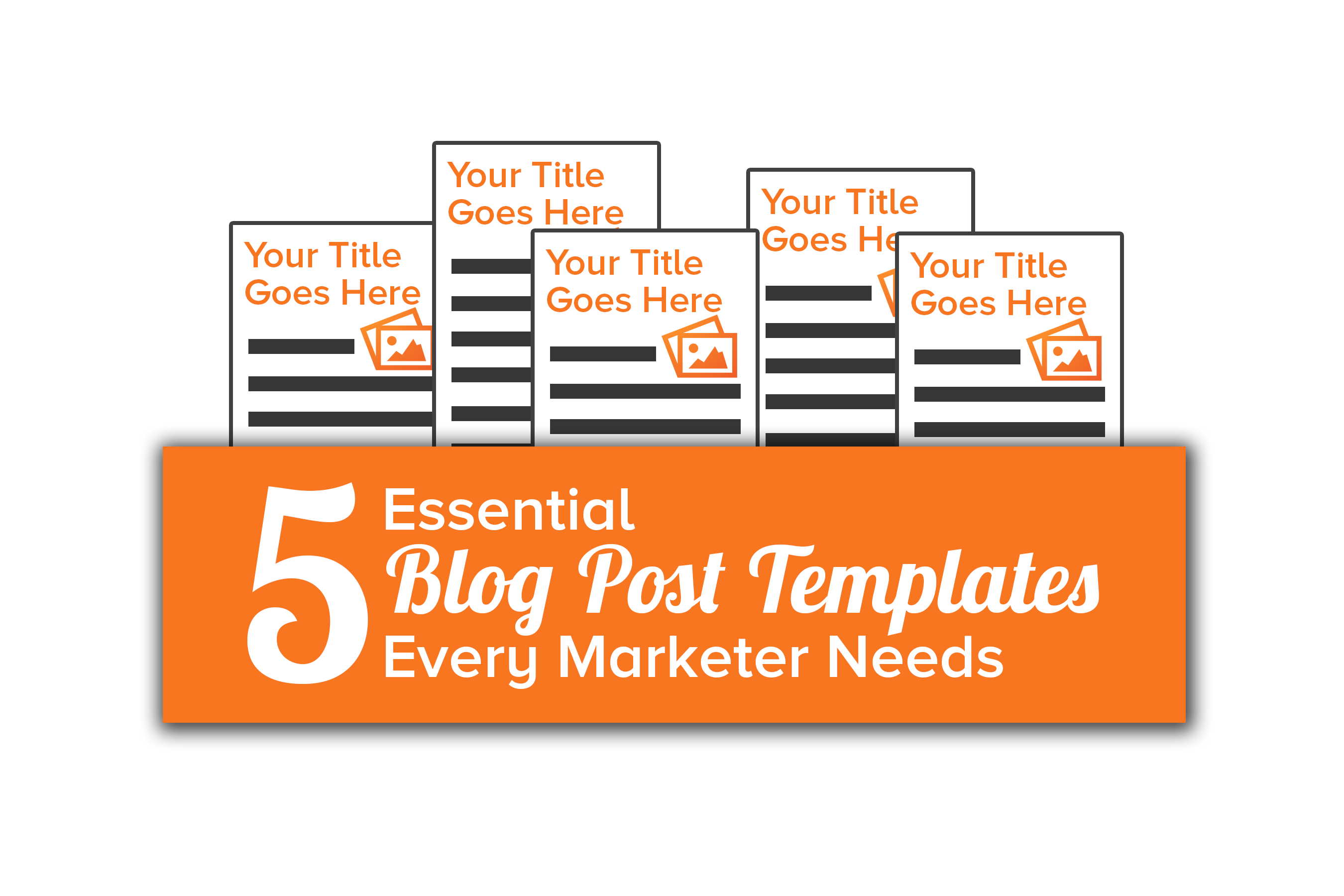 5-blog-templates-promo-image-2