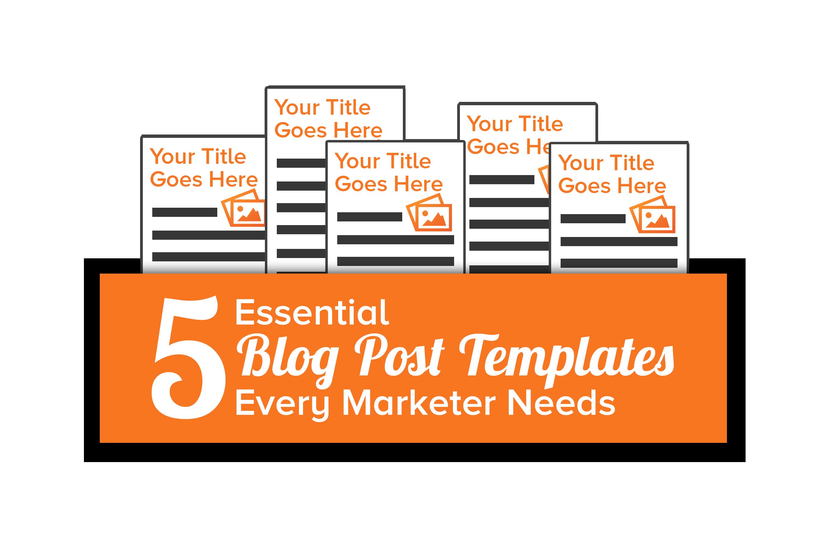 5-blog-templates-promo-image-2