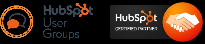 hubspot_community