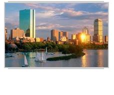 Roadshow-Boston