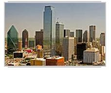 Roadshow-Dallas