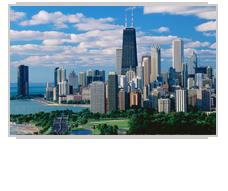 Roadshow-Chicago