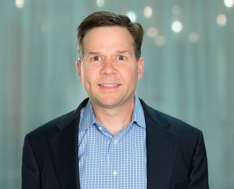 Tech Veteran John Kinzer Joins HubSpot As CFO