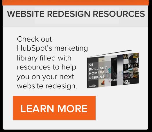 redesignresources
