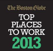 2013-TopPlacestoWork-Globe