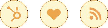Import Your Blog from Wordpress to HubSpot - HubSpot Loves Blogging
