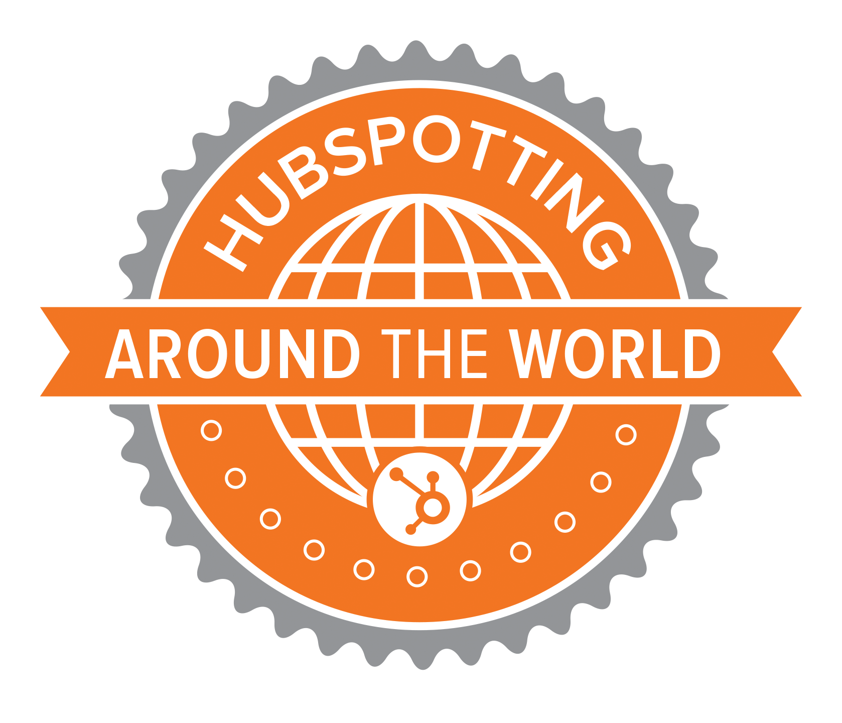 HubSpotting Around the World Explores Inbound Marketing's Global Reach