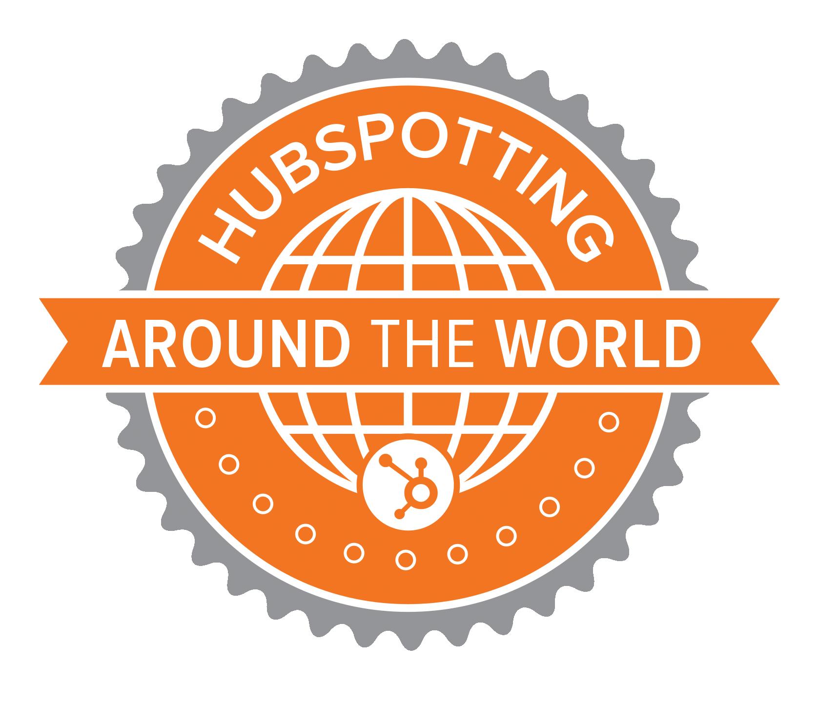 HSATW_logo