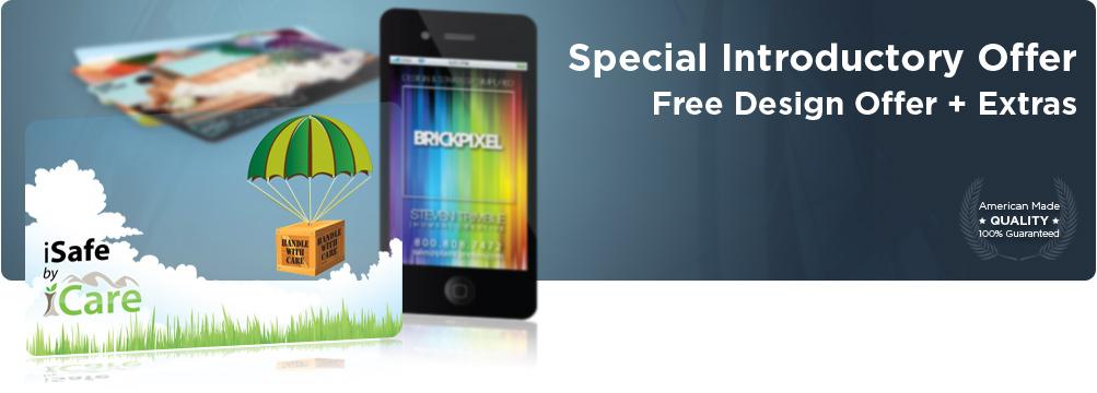 free-business-card-design