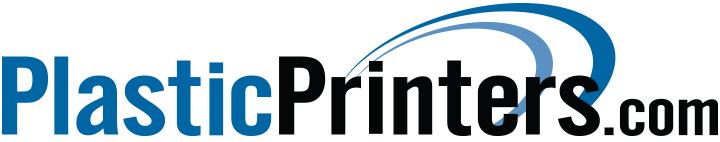Plastic Printers