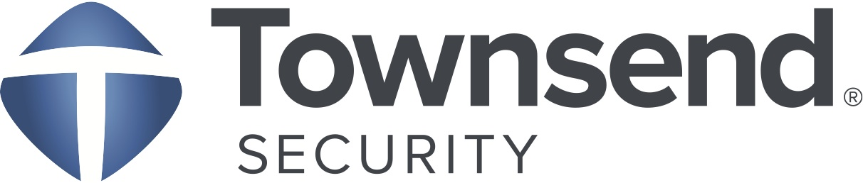 Townsend Security