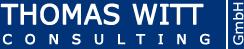 Thomas Witt Consulting