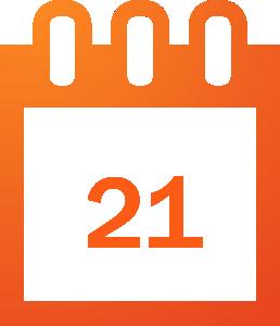 calendar-21.png