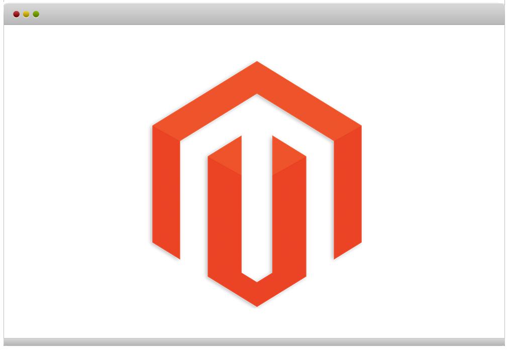 HubSpot Magento integration