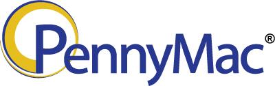 PennyMac Team