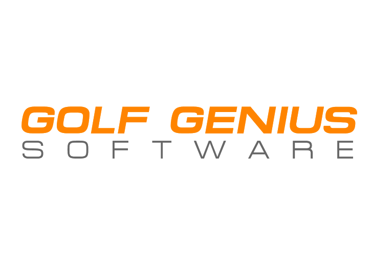 Golf Genius Software