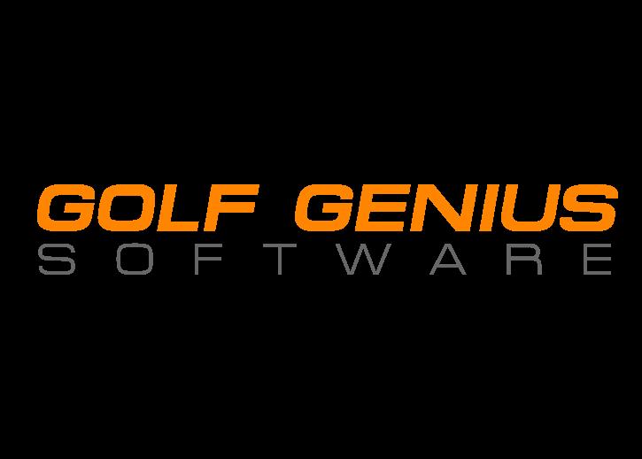 Golf Genius Software