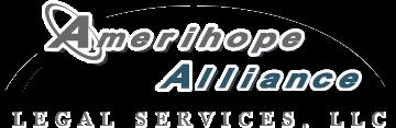 Amerihope Alliance Legal Services