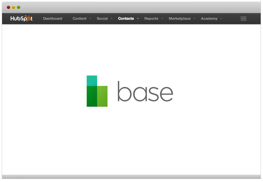 HubSpot GoToWebinar Integration