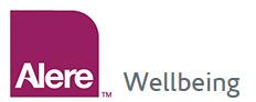 Alere Wellbeing Team