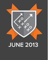 exec-playbook-seminar-logo-banner-1