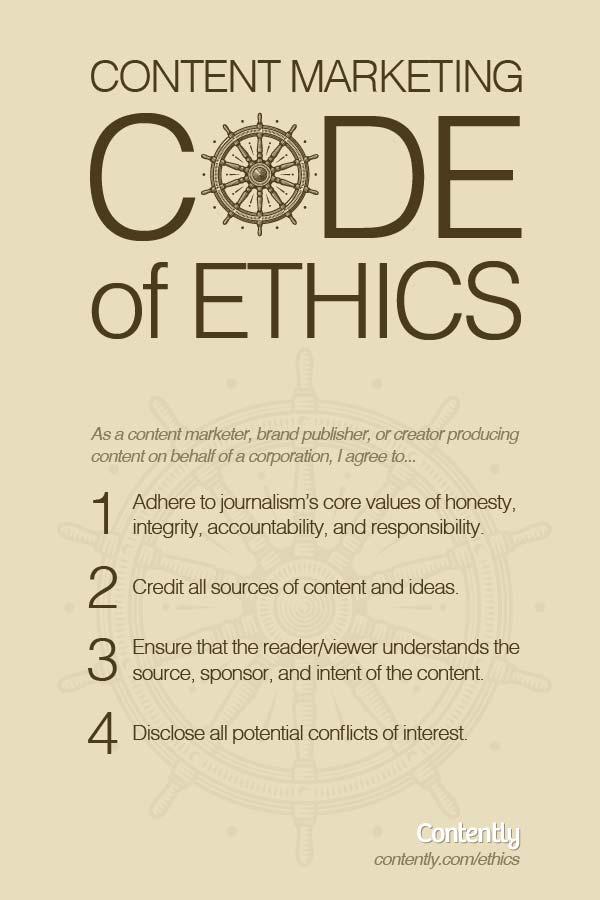 codeofethics2-1