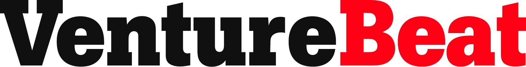 VentureBeat_logo